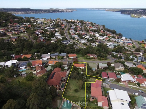 13 Quarry Road Speers Point, NSW 2284