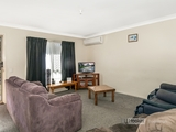 75 Spanns Road Beenleigh, QLD 4207