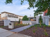 3 Melbourne Avenue Forrest, ACT 2603