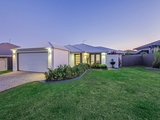 12 Maged Place Thornlands, QLD 4164