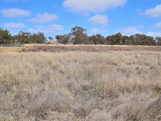 Lot 6-7 Thanes Creek Road Thane , QLD, 4370