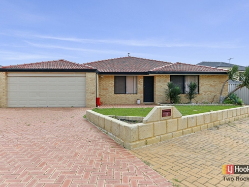 57 Flagtail Outlook Yanchep, WA 6035