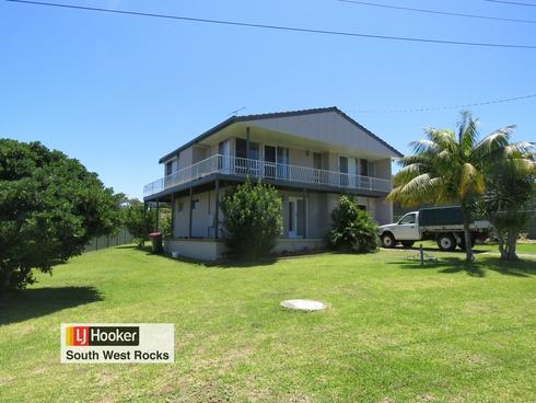 43 Arthur Street South West Rocks, NSW 2431