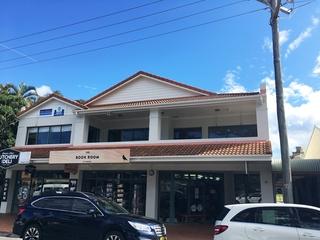 Suite 1/60 Ballina Street Lennox Head , NSW, 2478
