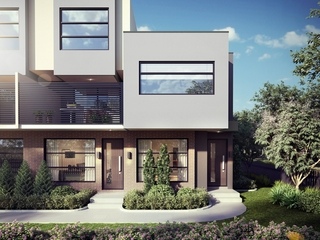 Lot 1-18/1102-1104 Stud Road Rowville , VIC, 3178