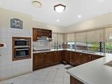 38 Hewett Drive Regency Downs, QLD 4341
