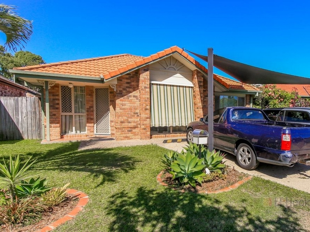 149 Sidney Nolan Drive Coombabah, QLD 4216