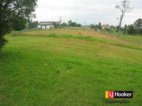 105B Walworth Road Horsley Park, NSW 2175