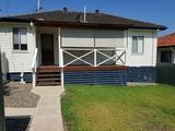 92 Floraville Road Floraville, NSW 2280