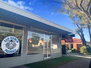 Shops 1, 2 & 3/193 Payneham Road St Peters , SA, 5069