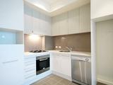 604/2-6 Pilla Avenue New Port, SA 5015