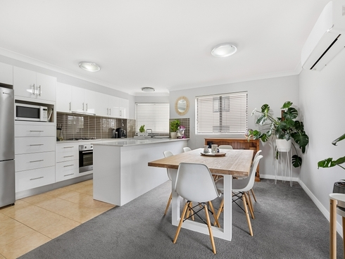 13/212-220 Gertrude Street North Gosford, NSW 2250