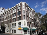 Level 2/91 Campbell Street Surry Hills, NSW 2010