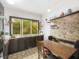 47 Cathrine Street Kotara South, NSW 2289