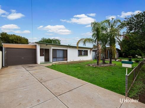 7 Lambrook Street Davoren Park, SA 5113