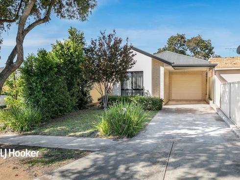 42A Chilworth Avenue Enfield, SA 5085