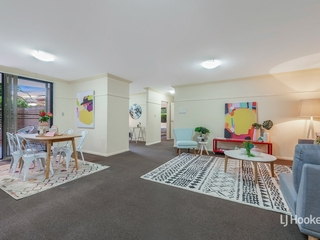 7/1-3 Sherwin Avenue Castle Hill , NSW, 2154