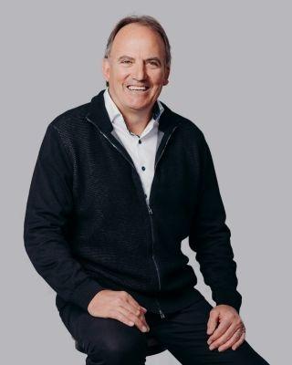 Wayne Graham profile image