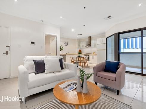 201/39 Grenfell Street Adelaide, SA 5000