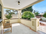 14 Coombe Road Allenby Gardens, SA 5009