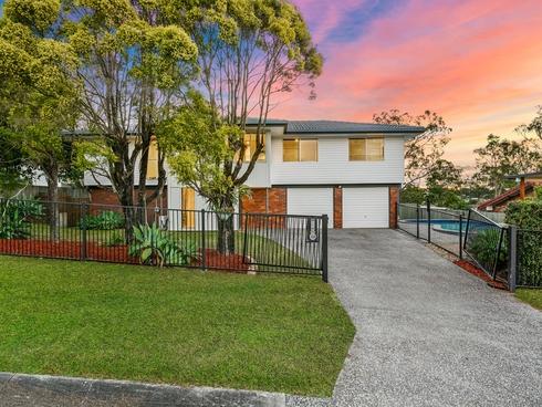 34 Norbiton Street Zillmere, QLD 4034