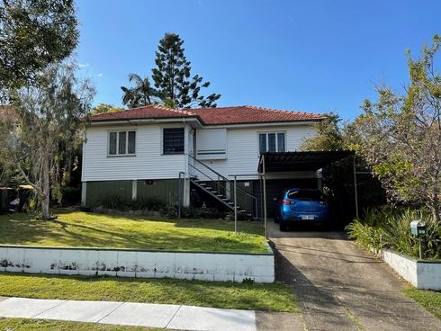 45 Sizer Street Everton Park, QLD 4053