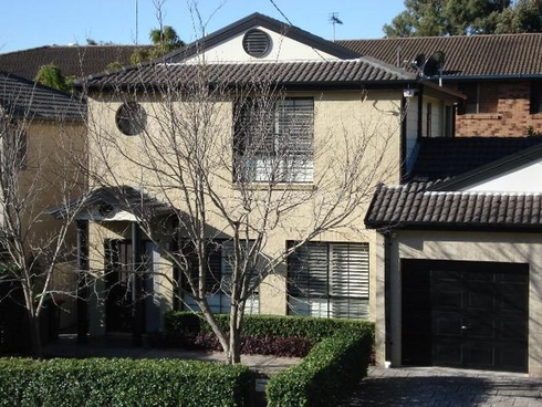 5A Alice Street Merewether, NSW 2291