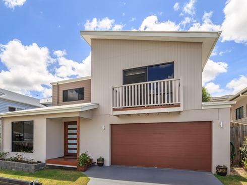 26 Alexa Rise Upper Coomera, QLD 4209