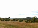Lot 49 Calcite Road Ottaba, QLD 4313