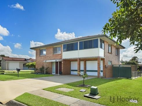 7 Lemore Street Boondall, QLD 4034