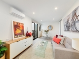 56/109 Canberra Avenue Griffith, ACT 2603