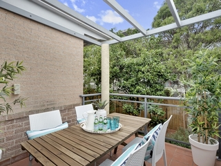 14/46-48 Old Pittwater Road Brookvale , NSW, 2100