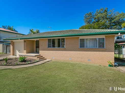 30 Tarcoola Street Rochedale South, QLD 4123