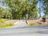 10 Crane Crescent Nerang, QLD 4211