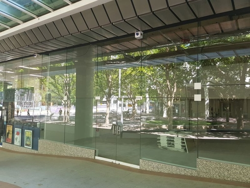 7/240 City Walk Canberra, ACT 2601