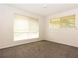 1 Edgehill Drive Nerang, QLD 4211