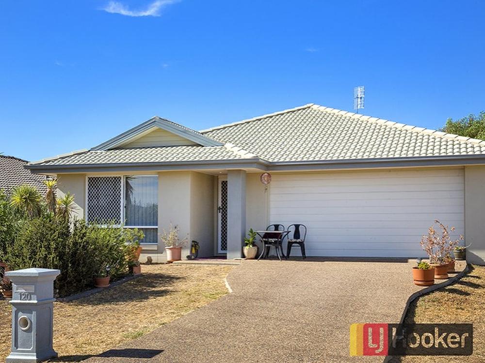 120 Goonan Street Westdale, NSW 2340