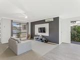 20 Summerwine Street Burleigh Waters, QLD 4220