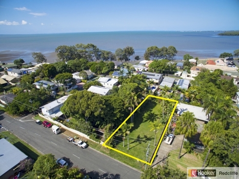 10 Silver Street Deception Bay, QLD 4508