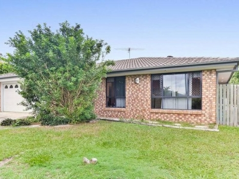 61 Tullawong Drive Caboolture, QLD 4510