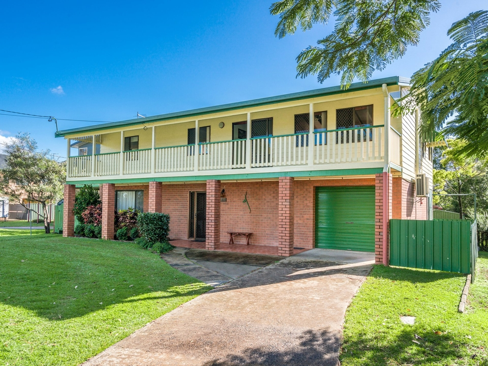 68 Rileys Hill Road Broadwater, NSW 2472