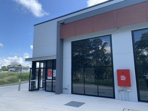 Unit 9/1 Dulmison Avenue Wyong, NSW 2259