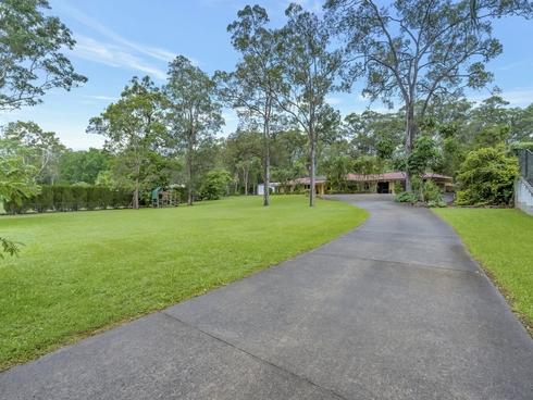 37 Kupara Street Nerang, QLD 4211