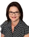 Michelle Wellstead