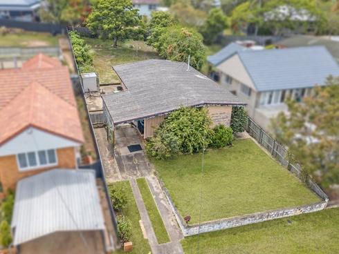10 Fontayne Street Aspley, QLD 4034