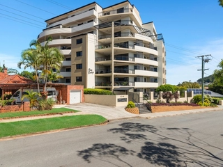 13/42-44 Thomson Street Tweed Heads , NSW, 2485