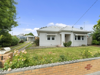 10 Marks Street Colac, VIC 3250