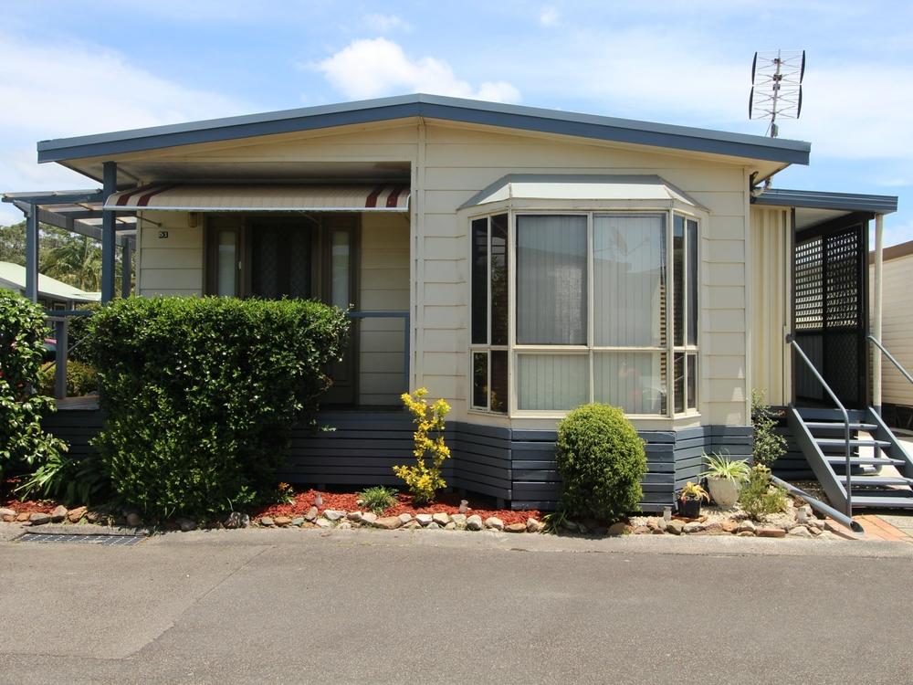 51/39 Karalta Court, Karalta Road Erina, NSW 2250
