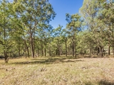 Lot 1/467 Bonogin Road Bonogin, QLD 4213
