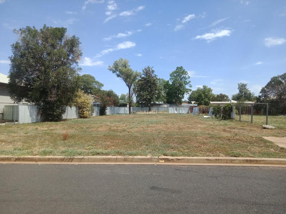 10 Wattle Street Dubbo, NSW 2830